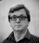 Morten Fastvold