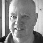 Tor Edvin Dahl